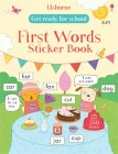 9781409597544-get-ready-for-school-first-words-sticker